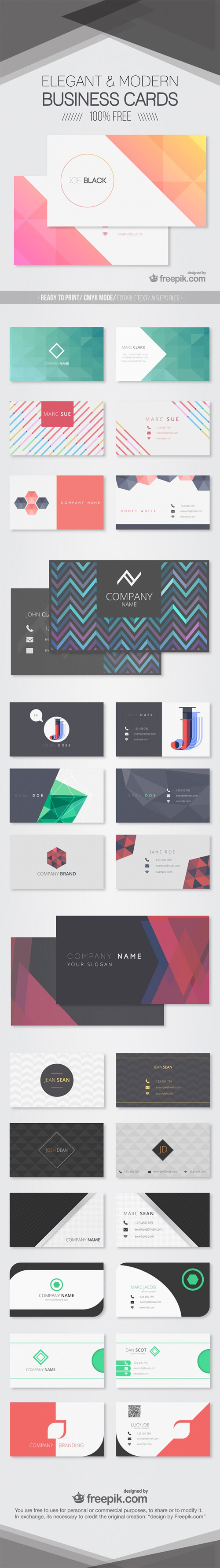 free-template-business-cards66