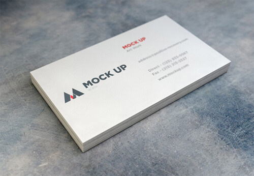 free-template-business-cards9