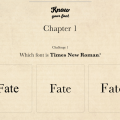 know-your-font2