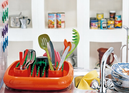 oshare-dish-rack