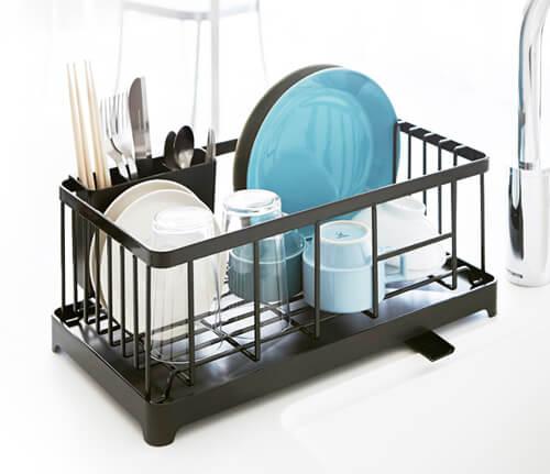 oshare-dish-rack7