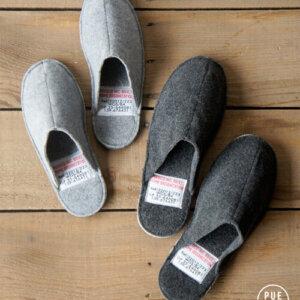 oshare-slipper-room-shoes
