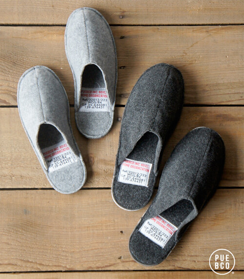 oshare-slipper-room-shoes