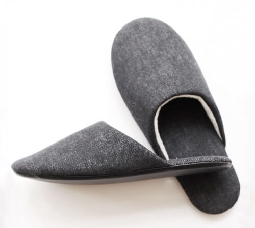 oshare-slipper-room-shoes16