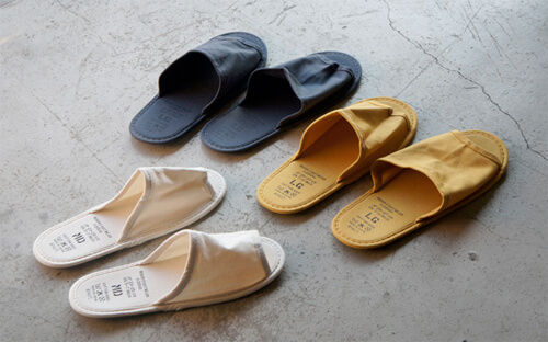 oshare-slipper-room-shoes4