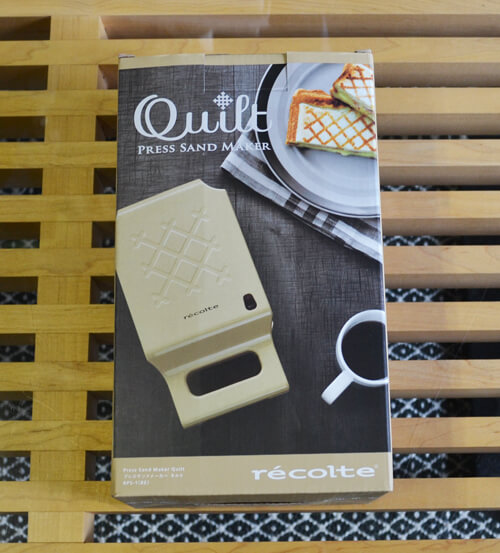recolte-press-sand-maker-quilt