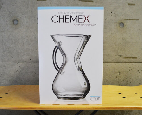 chemex-coffee-maker-able-kone-coffee-filter