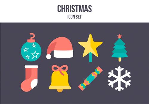 christmas-illustration11
