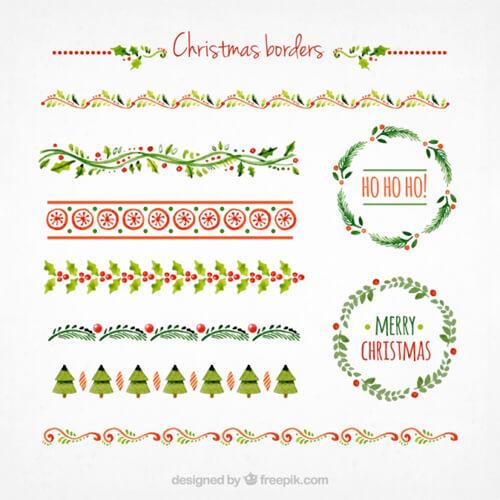 christmas-illustration20
