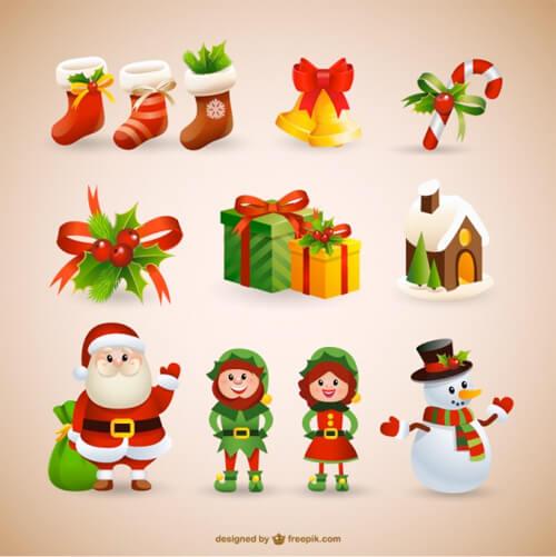 christmas-illustration24