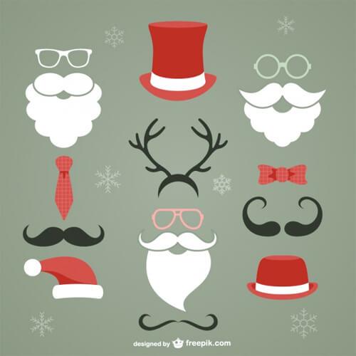 christmas-illustration3