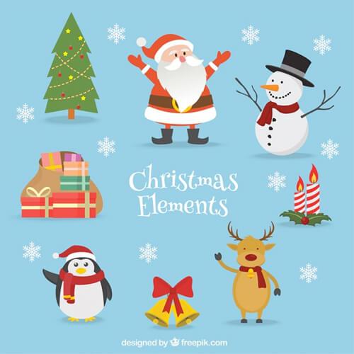 christmas-illustration33