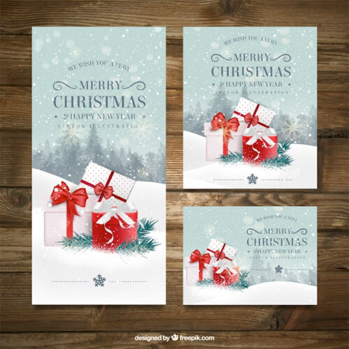 christmas-illustration36
