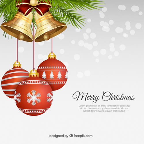 christmas-illustration37