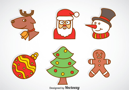 christmas-illustration38