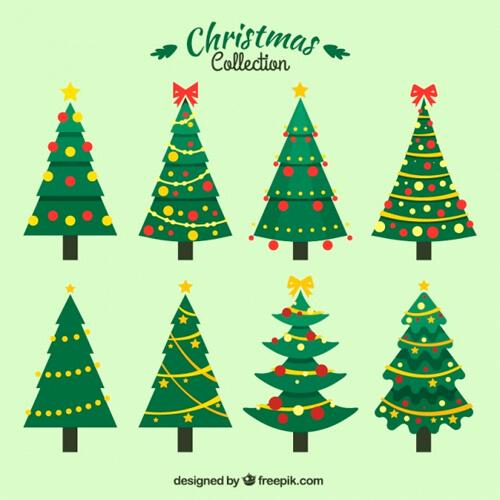 christmas-illustration41