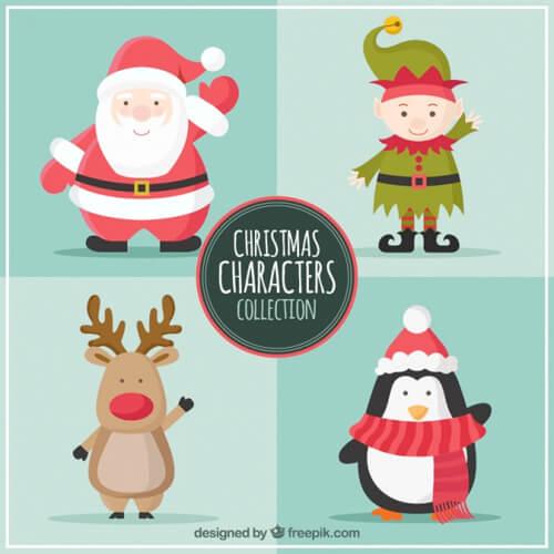 christmas-illustration7