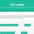 css-loader