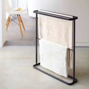 design-bath-towel-hanger