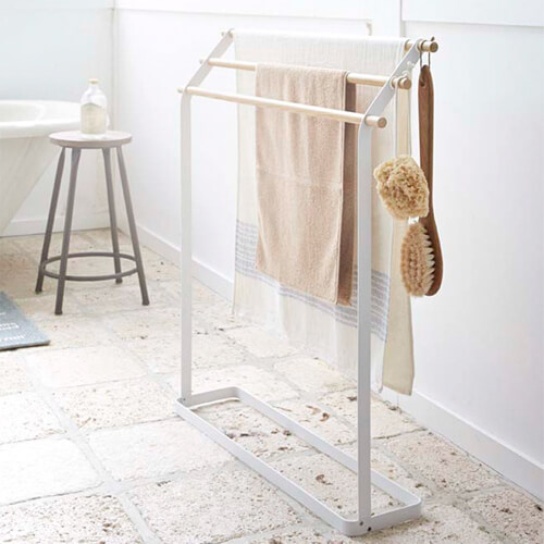 design-bath-towel-hanger4