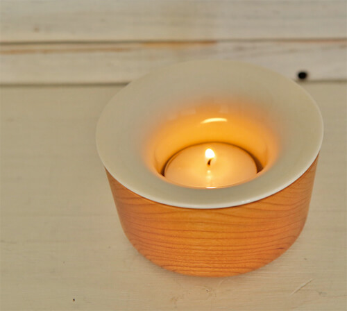 /design-candle-holder10