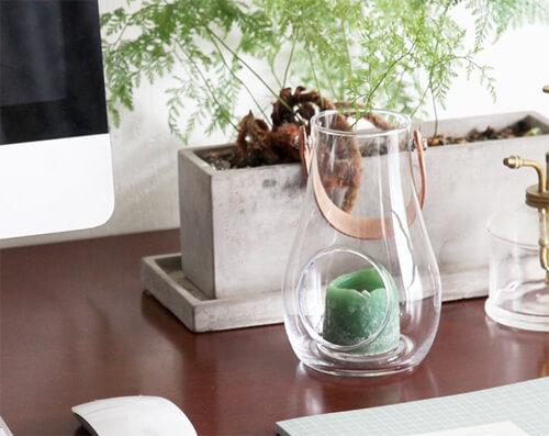 design-candle-holder5