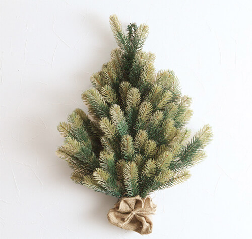 design-christmas-tree6