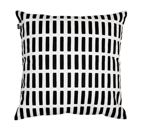 design-cushion-cover