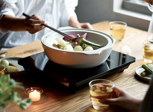 おしゃれな土鍋14選。かわいいデザインもおすすめ