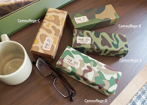 design-glasses-case5