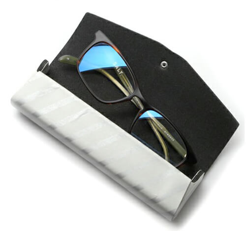 design-glasses-case6