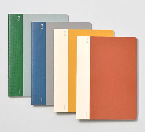 design-notebook10