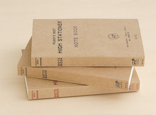 design-notebook11