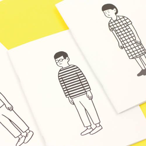design-notebook12
