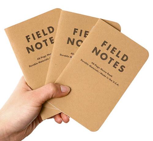 design-notebook13