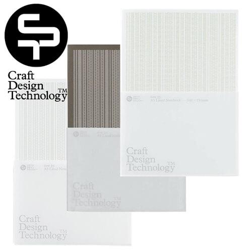design-notebook3