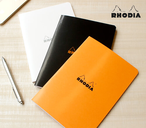 design-notebook6