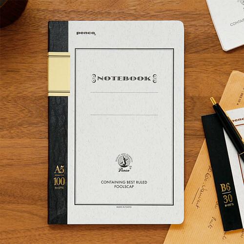 design-notebook9