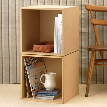 design-record-rack
