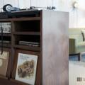 design-record-rack5