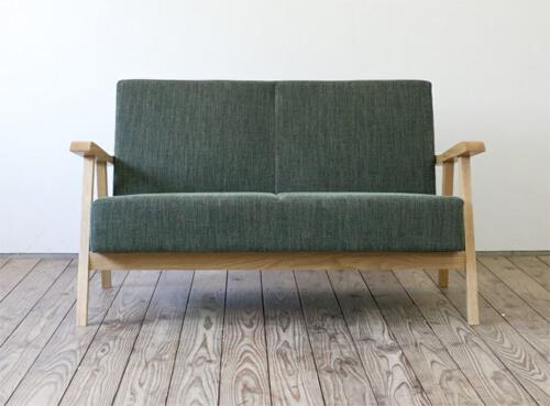 design-sofa10