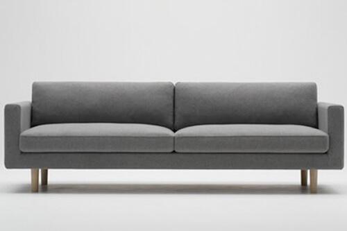 design-sofa2