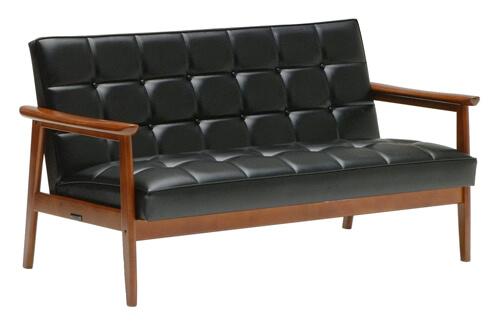 design-sofa3