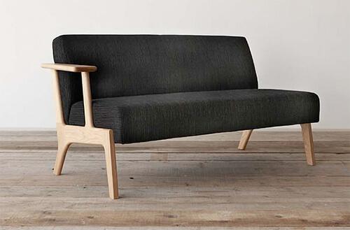 design-sofa8