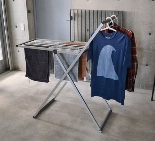 kakal-laundry-stand3