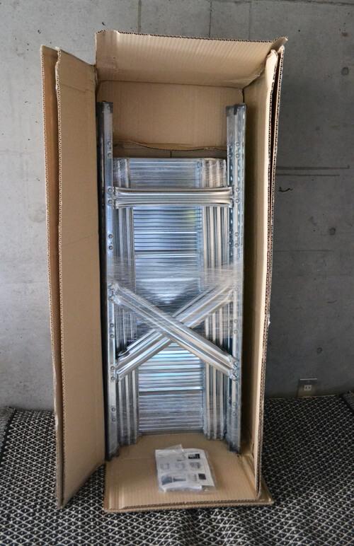 metalsistem-steel-shelf2