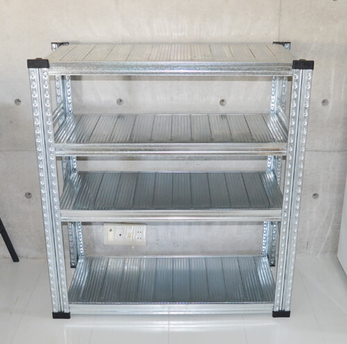 metalsistem-steel-shelf4