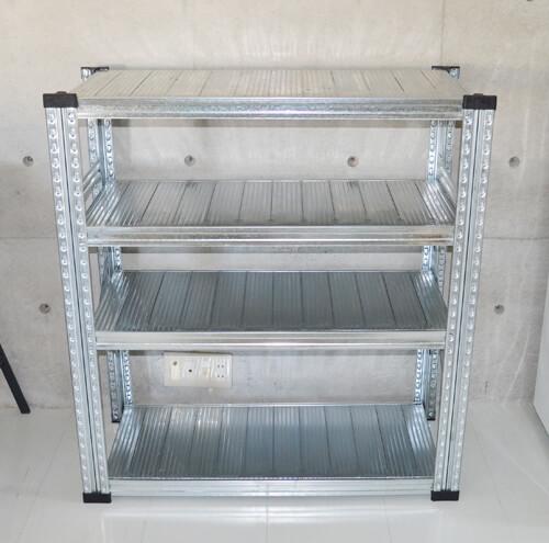 metalsistem-steel-shelf4