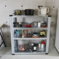 metalsistem-steel-shelf5