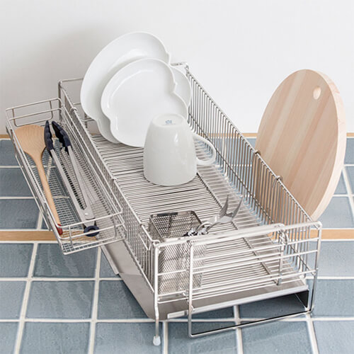 oshare-dish-rack12